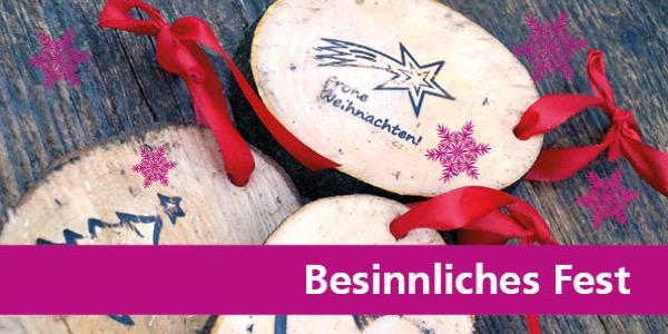 Weihnachtsgeschenke D.Kinderfreude Statt Weihnachtsgeschenke D Ha Deutsche Handwerker